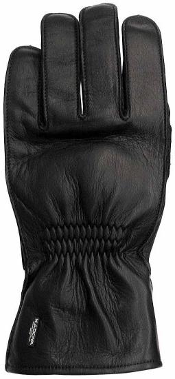 NKG-1 手套