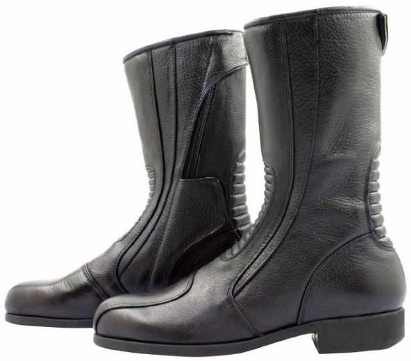 G2-RD 靴