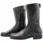 【KADOYA】G2-RD 靴