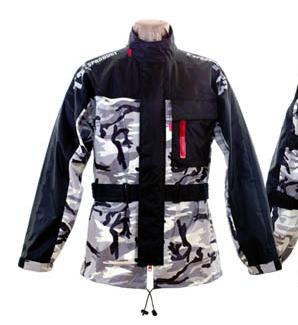 KS 雨T-3 車衣