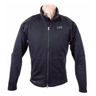 HRT4-JAC 內穿外套