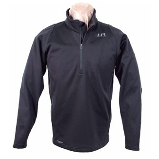 HRT4-運動衫