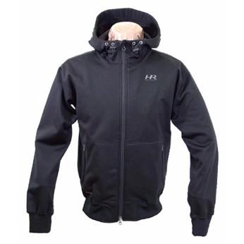 HRT4-運動外套