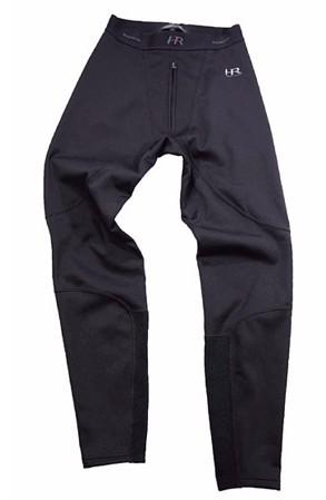HRT4- 內穿褲