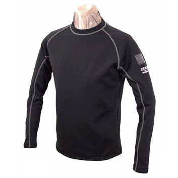 HINC-CRN運動衫2