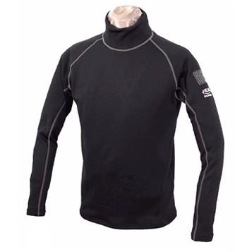 HINC-TTN運動衫2