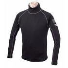【KADOYA】HINC-TTN運動衫2