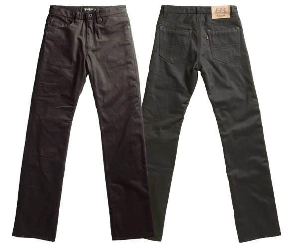 HRD4-S 丹寧牛仔褲