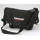 【KAWASAKI 川崎】Kawasaki 郵差包