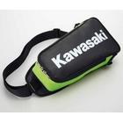 【KAWASAKI(川崎)】Kawasaki 後背包