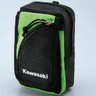 【KAWASAKI 川崎】Kawasaki 2WAY 腰包
