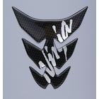 【KAWASAKI 川崎】Kawasaki油箱貼紙Ninja