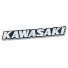 KAWASAKI:カワサキ/タンクエンブレムクラシック