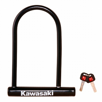 Kawasaki 鎖 PX-7