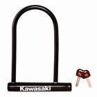 KAWASAKIカワサキ/カワサキ ロック PX-7