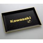 【KAWASAKI 川崎】Kawasaki 迷你托盤