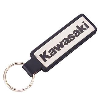 銘牌鑰匙圈