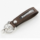 Kawasaki hanger鑰匙圈