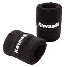 【KAWASAKI 川崎】Kawasaki 護腕