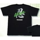 【KAWASAKI(川崎)】Kawasaki 忍T恤