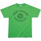 【KAWASAKI 川崎】Kawasaki Bikers CollectionT恤(GREEN MONSTER)