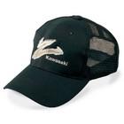 【KAWASAKI 川崎】Kawasaki Z 網帽