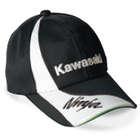 【KAWASAKI(川崎)】Kawasaki 通風網帽