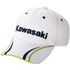 【KAWASAKI 川崎】KawasakiWater Cool小帽
