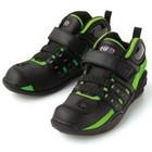 【KAWASAKI 川崎】SYNTHESE13(Kawasaki 綠色)騎士鞋