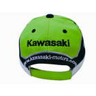 【KAWASAKI 川崎】Kawasaki Ninja賽車帽