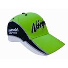 【KAWASAKI(川崎)】Kawasaki Ninja賽車帽