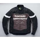 【KAWASAKI 川崎】Kawasaki 通風寬鬆外套