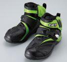 SYNTHESE14 Original 騎士鞋