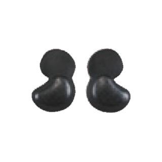 胸部CE護板組(個別販售)
