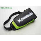 KAWASAKI Kawasaki Bo Day pack