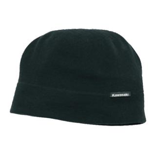Kawasaki 毛帽