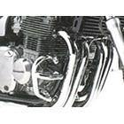 純正引擎保護桿
