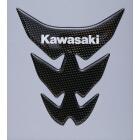KAWASAKI カワサキ/カワサキタンクパッドKawasaki