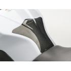 【KAWASAKI(川崎)】碳纖維油箱保護貼