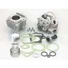 KITACO 88 cc NEW STD Bore up kit