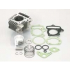 KITACO 85 cc LIGHT Bore up Kit