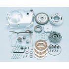 KITACO Manual Clutch Kit