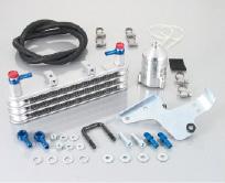 【KITACO】Super機油冷卻器套件 - 「Webike-摩托百貨」
