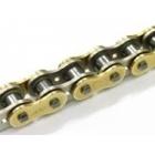 KITACO Light Weight Chain (EK420)