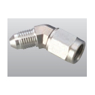 GOODRIDGE Fitting adapter