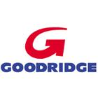 グッドリッジ/ブレーキパッド