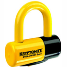 KRYPTONITE EV 4 Disk lock