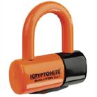 クリプトナイト:KRYPTONITE/EV4ディスクロック