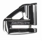 クリプトナイト:KRYPTONITE/5mm ディスクロック