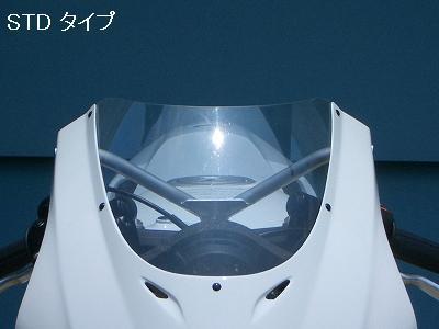 【CLEVERWOLF】風鏡 - 「Webike-摩托百貨」